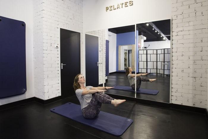 lara-pilates