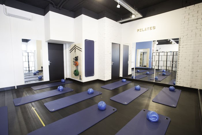 zaal-pilates