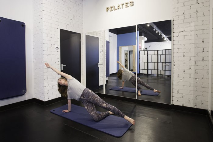 pilates-lara